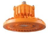 indicatore luminoso protetto contro le esplosioni di 50With100W IP65 LED per illuminazione professionale (BAD60-40B)