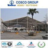 18m Aluminiumfestzelt-Zelt für Parteien mit Qualität