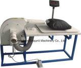 De Machine van Machine&Mixing Container&Filling van de vezel (ESF005…)