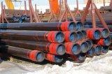 API-Gehäuse-Rohr für Öl