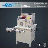 Jps-160tq fita espuma macia e máquina de corte de espuma condutiva
