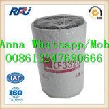 Filtre à huile de haute qualité LF3328 pour Fleetguard