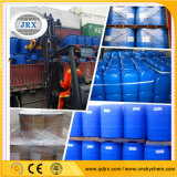 Revelador de color de la resina de los productos químicos del papel sin carbono de Shandong con el SGS