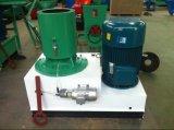 Máquina de aserrín de pellets de madera de la máquina (LB) Rama de pellets de madera | Máquina de pellets de madera | Anillo Die Máquina de biomasa combustible de pellets