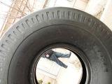 Los neumáticos de arena E-7 9.00-16 9.00-17