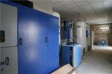 De alta pureza de la planta de generación de oxígeno 95%