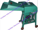 Máquina de corte de cortador de relva de cauda de palha de arroz de arroz chinês