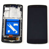 LG Google Nexus를 위한 LCD Touch Digitizer Screen Assembly 5 D820 D821