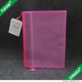 Le cadeau en nylon de sacs à provisions met en sac des sacs à provisions de toile