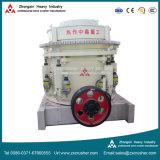 Minério de ferro / Ore Ore / granito / calcário Cone Crusher com alta eficiência para mineração