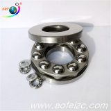 51206 thrust ball bearing for crane