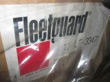 Filtro de petróleo de Fleetguard Lf3347 para o equipamento novo de Holland; Motores de Iveco, caminhões
