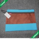 De nylon het Winkelen Gift van Zakken doet het Winkelen van het Canvas Zakken in zakken