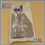 CE/ISO de goedgekeurde Beschikbare Zak van de Urine van de Zak van het Been van de Urine Draagbare