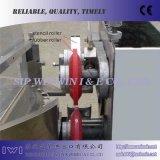 Máquina de impressão automática de cápsulas