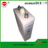 Batteria ricaricabile alcalina al cadmio-nichel 1.2V 60ah dell'UPS Battery/Ni-CD