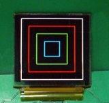 1,5-дюймовый 128x128 Цвет RGB модуль OLED (PG-2828GDEDF11)