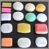 Fornitore di sapone di toletta del sapone di bagno del sapone della mano