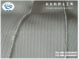 Geotextil tejido filamento tejido no tejido del animal doméstico de los PP de la venta caliente