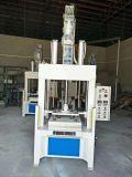 Máquina de Moldagem de tabuleiro de ovos rotativo com sistema de Celulose