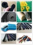 Estirador del caucho de silicón con Ce e ISO9001