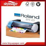 ロランドVersastudioのBn.20の昇華印刷のためのデスクトップのインクジェット・プリンタかカッター