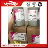 イタリア昇華印刷のためのJ次のSubly 4カラー染料の昇華インク