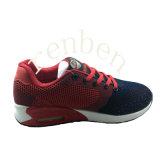 Form-Turnschuh-Schuhe der heißen Verkaufs-Frauen