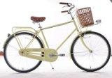 Nieuwe Model Traditionele Retro Dame Bike van de Fiets (TR309)