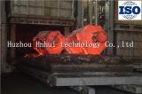 Elemento di calore elettrico della Cina di alta qualità che estigue fornace con migliore servizio