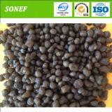 Vente chaude de DAP de haute qualité en phosphate de diammonium en Chine