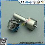 Big Repair Kit 7135-654 (7135 654) Soupape d'injection de rail commun 9308 621c, buse de crayon original L133pbd pour 7135654