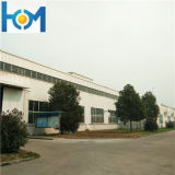 Clear e Low eccellenti Iron Solar Glass