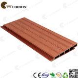 Incombustible barato y el aislamiento térmico ligero Panel de pared (TF-04D)