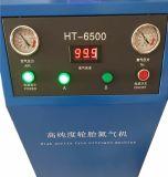 Reifen-Luftpumpe/Autoreifen-Stickstoff-Generator/Reifen-Stickstoff-Luftpumpe/Gummireifen-Luftpumpe
