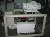 Leybold Vakuumpumpe-Transformator-Öl-Reinigungsapparat