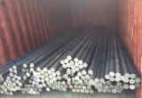 Les tiges de broyage en acier pour les mines de phosphate