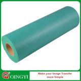 Pellicola facile di scambio di calore della moltitudine di Qingyi Weed