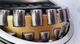 E-Тип подшипник ролика 22214 фабрики подшипников сферически