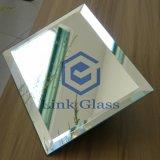 specchio antico dell'argento dello specchio di 3-12mm colorato di vetro