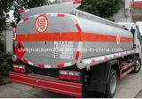 يزوّد [دونغفنغ] 8000 [ليتر] [فول تنك] [تروك] 8 طن شاحنة