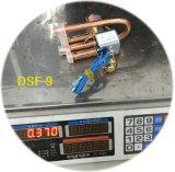 Acima de 4 vias da válvula de inversão do fabricante