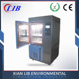 Ксеноний ISO4892-2 Weatherometer ISO 11341