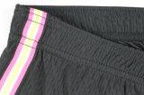 Mädchen Performa Kurzschluss bilden von Polyester 100%