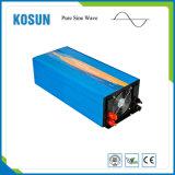 reine Wellen-Inverter-Stromversorgung des Sinus-5000W