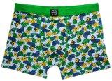 Sous-vêtements pour hommes (# WHP1008)