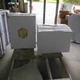 китайский мрамор ONXY настенная плитка