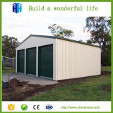 Cheap Steel Frame Prefabricated Warehouse Building Construction Projects China Company