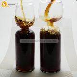 Vetro libero del vino rosso della tazza del vino di Crytal delle azione poco costose di prezzi