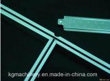 Реальная фабрика автоматической машины решетки t